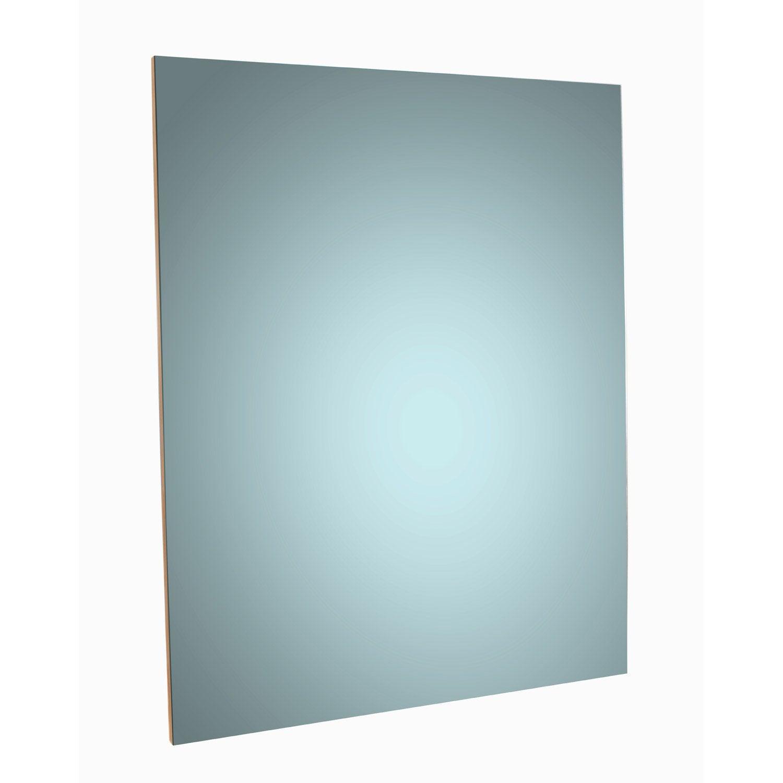 Miroir miroir moorea leroy merlin - Grand miroir sans cadre ...