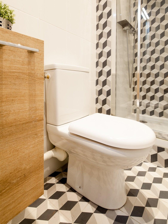 des wc poser leroy merlin. Black Bedroom Furniture Sets. Home Design Ideas