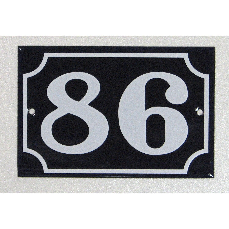 Plaque maill e 86 en acier leroy merlin for Plaque acier leroy merlin