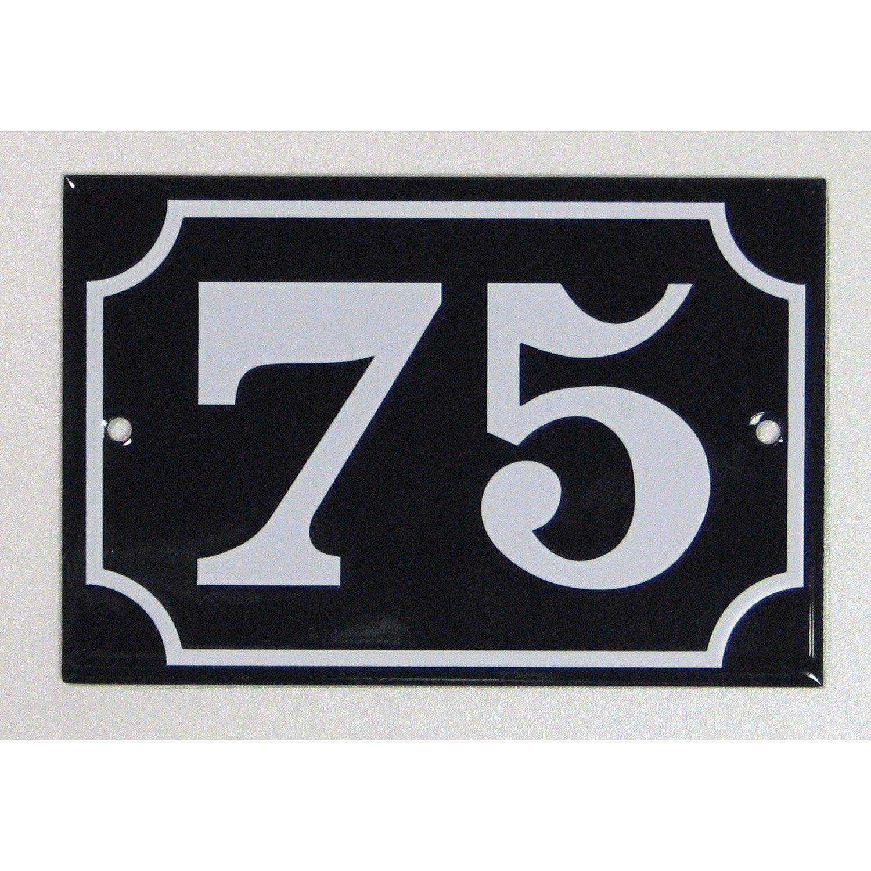 Plaque maill e 75 en acier leroy merlin - Plaque en fer leroy merlin ...