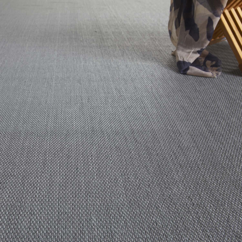 sol vinyle natural look gris 2 m leroy merlin. Black Bedroom Furniture Sets. Home Design Ideas