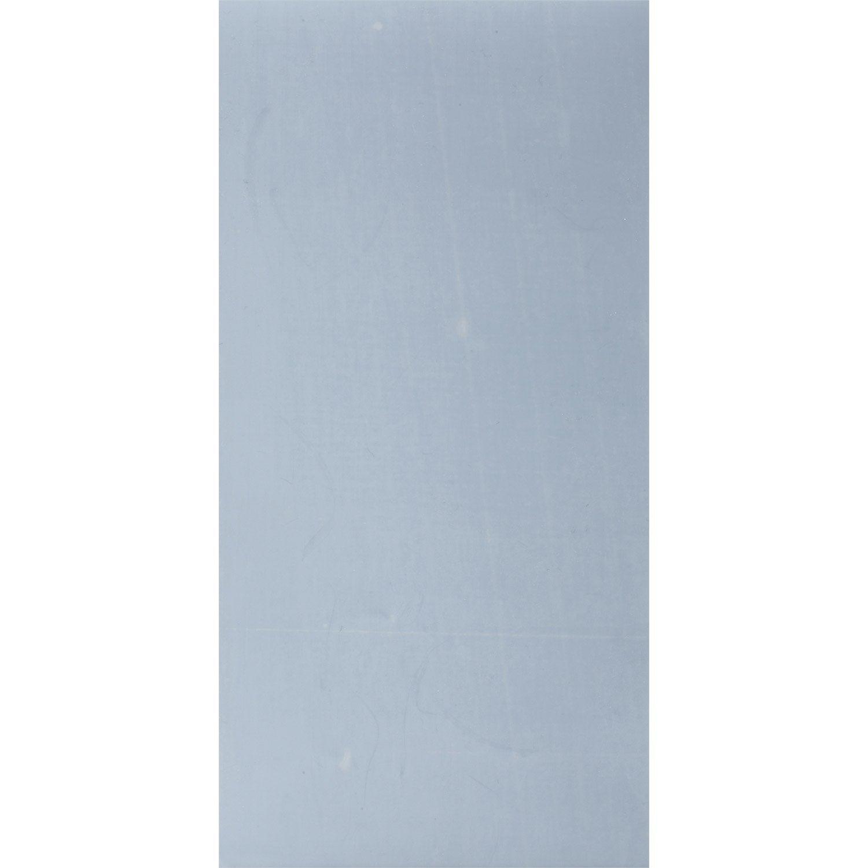 Patin en plastique haute densit ptfe standers leroy merlin - Sol plastique leroy merlin ...