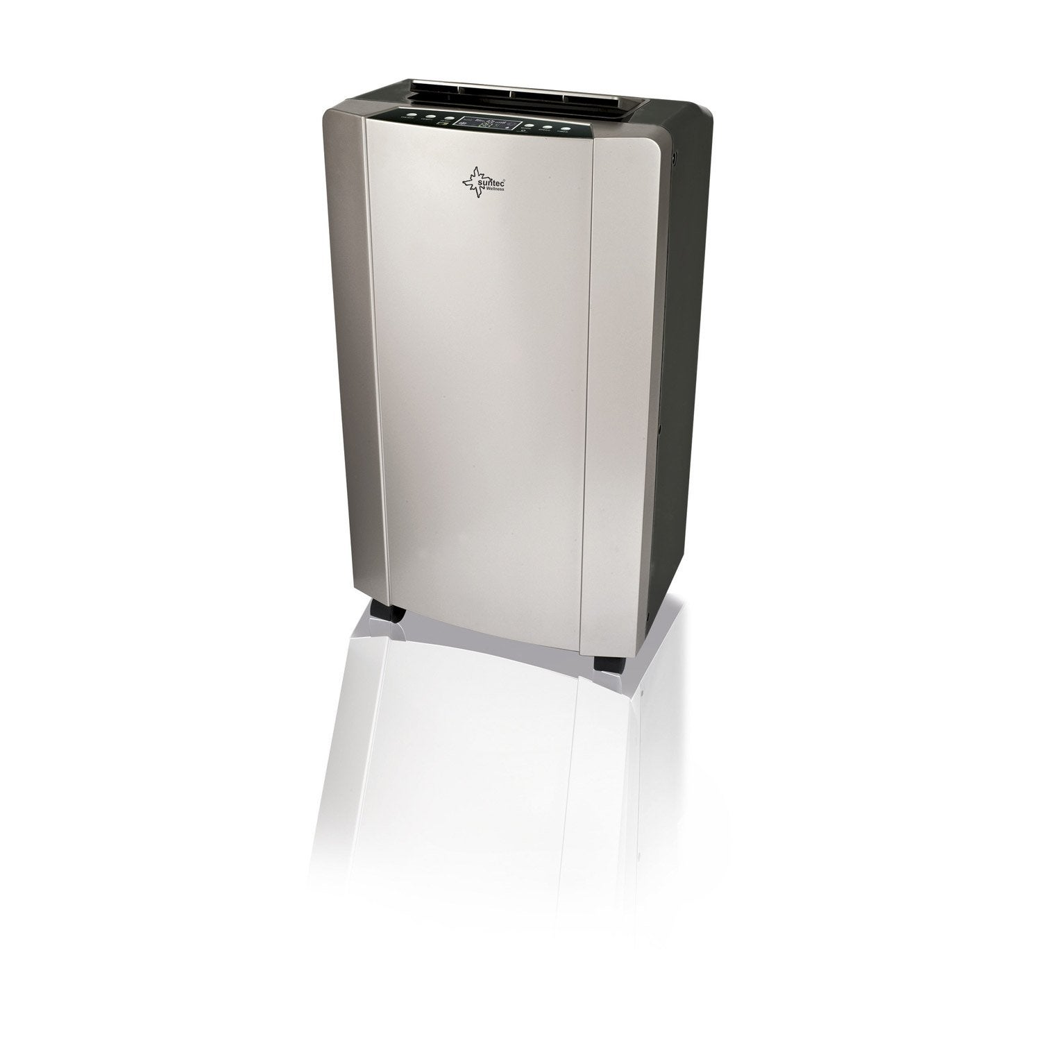 Climatiseur mobile progress 2000w leroy merlin - Clim mobile leroy merlin ...