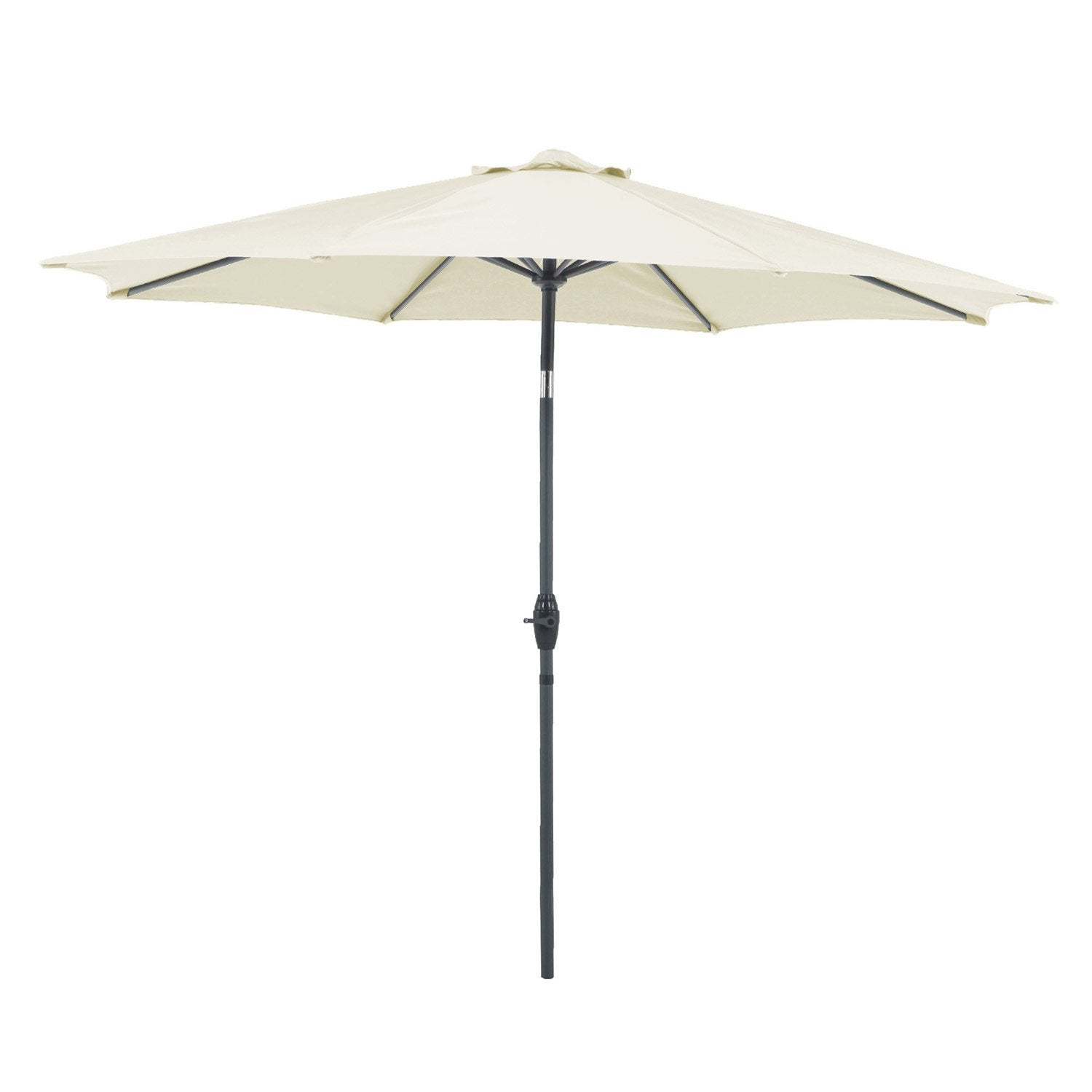 leroy merlin parasol chauffant pied de parasol tube pour. Black Bedroom Furniture Sets. Home Design Ideas