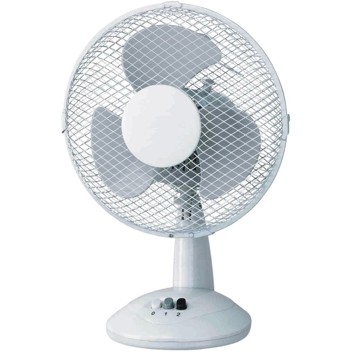 Ventilateur leroy merlin - Ventilateur de table silencieux ...