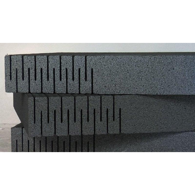 panneau de chantier leroy merlin latest stunning superbe pare vent leroy merlin panneau. Black Bedroom Furniture Sets. Home Design Ideas