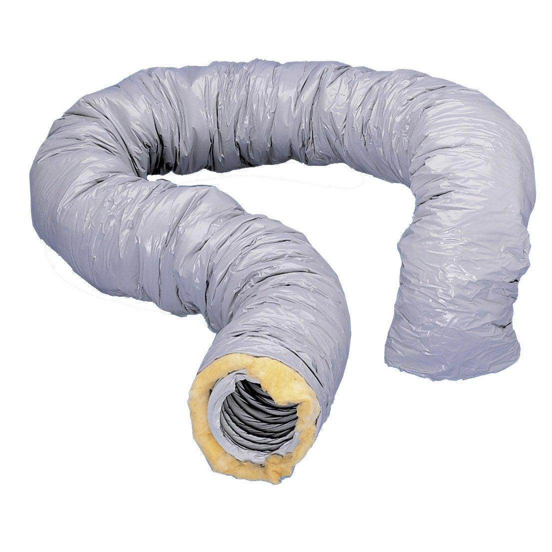 Comment raccorder tuyau vmc - Tuyau polyethylene 25 leroy merlin ...
