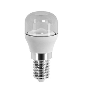 ampoule tube led 2w lexman e14 lumi re chaude env 2700k leroy merlin. Black Bedroom Furniture Sets. Home Design Ideas