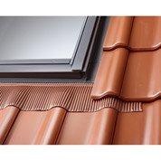 Raccord fenêtre de toit EDW CK04 VELUX, pour fenêtre de 55x98 cm