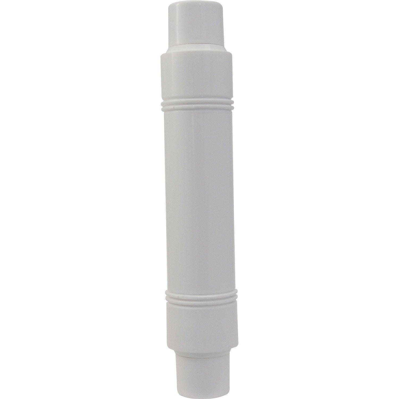 Cartouche filtrante antigo t et odeur pour osmoseur aquawater leroy merlin - Cartouche mitigeur leroy merlin ...