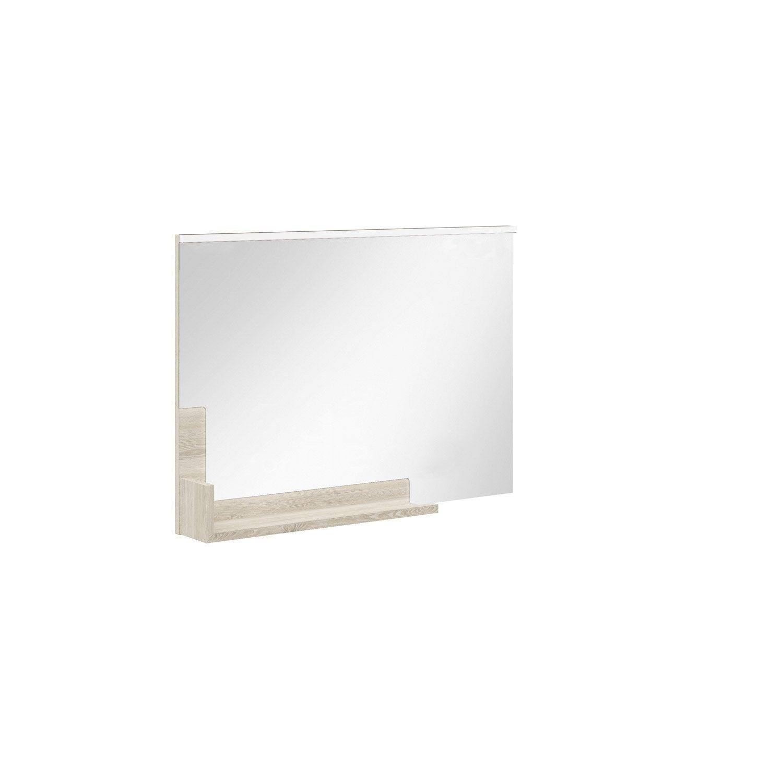 Miroir Avec Tablette Opale Leroy 28 Images Indogate