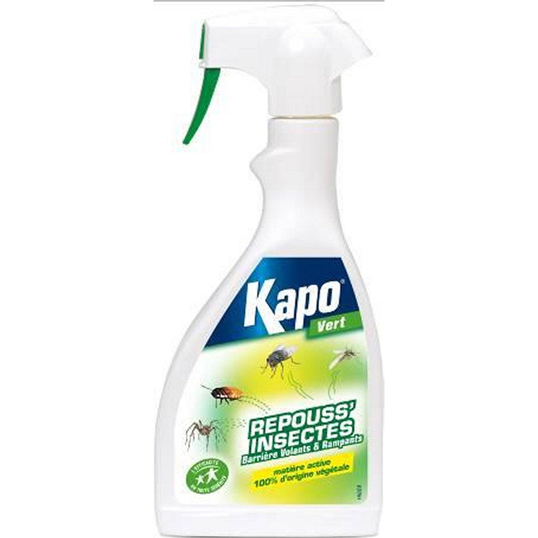 pulv risateur insecticide pour tous insectes rampants et. Black Bedroom Furniture Sets. Home Design Ideas