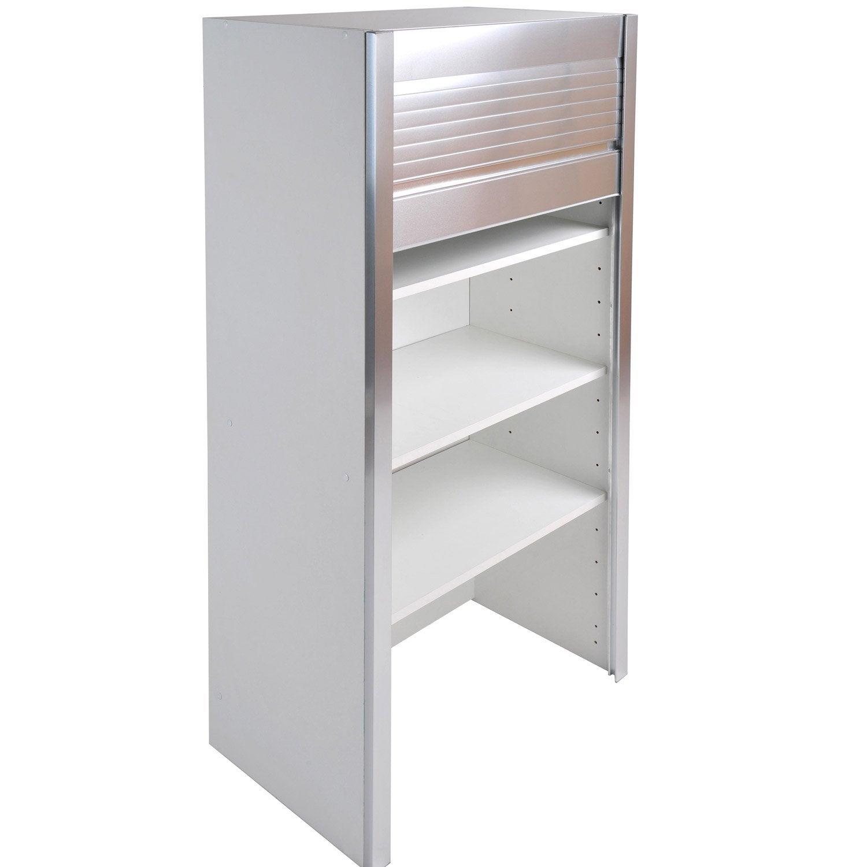 Plan meuble cuisine meuble bas cuisine ikea varde bon for Meuble cuisine haut et bas