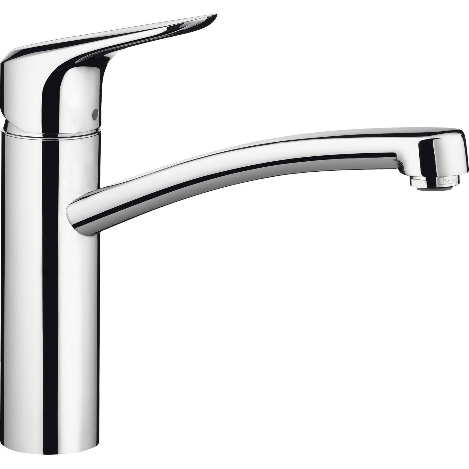 Robinetterie cuisine grohe prix - Robinet cuisine grohe prix ...
