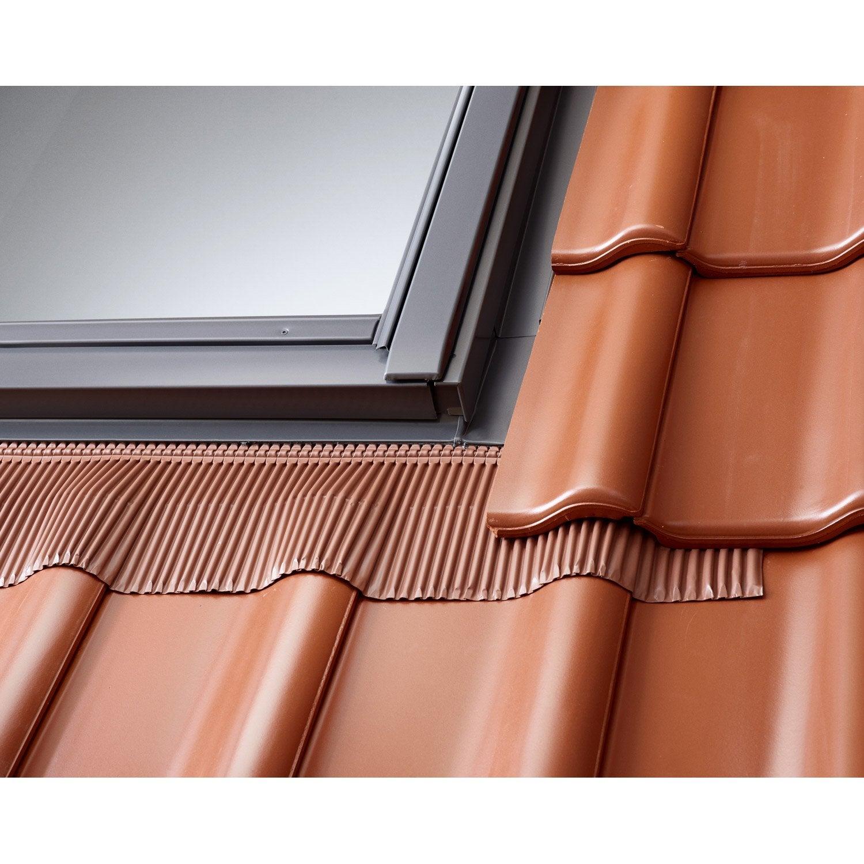 Populaire Velux, fenêtre de toit, aménager des combles | Leroy Merlin WV38