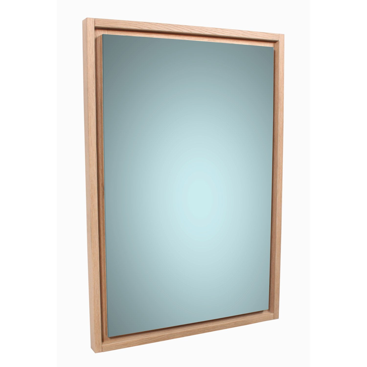 Magasin de miroir salle de bain id es de for Decoration miroir