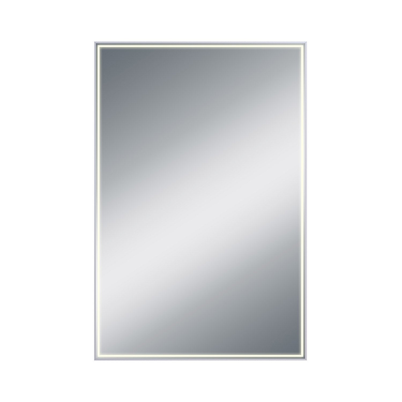 Miroir salle de bain 60 x 90 noel 2017 for Miroir 90 x 150