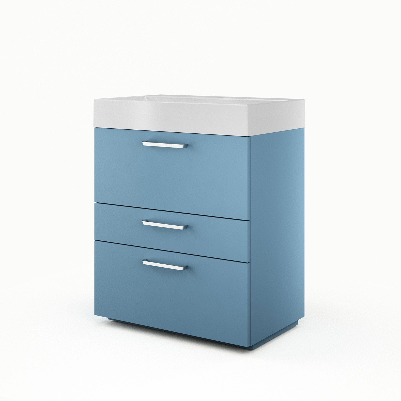 vasque rectangulaire leroy merlin maison design. Black Bedroom Furniture Sets. Home Design Ideas