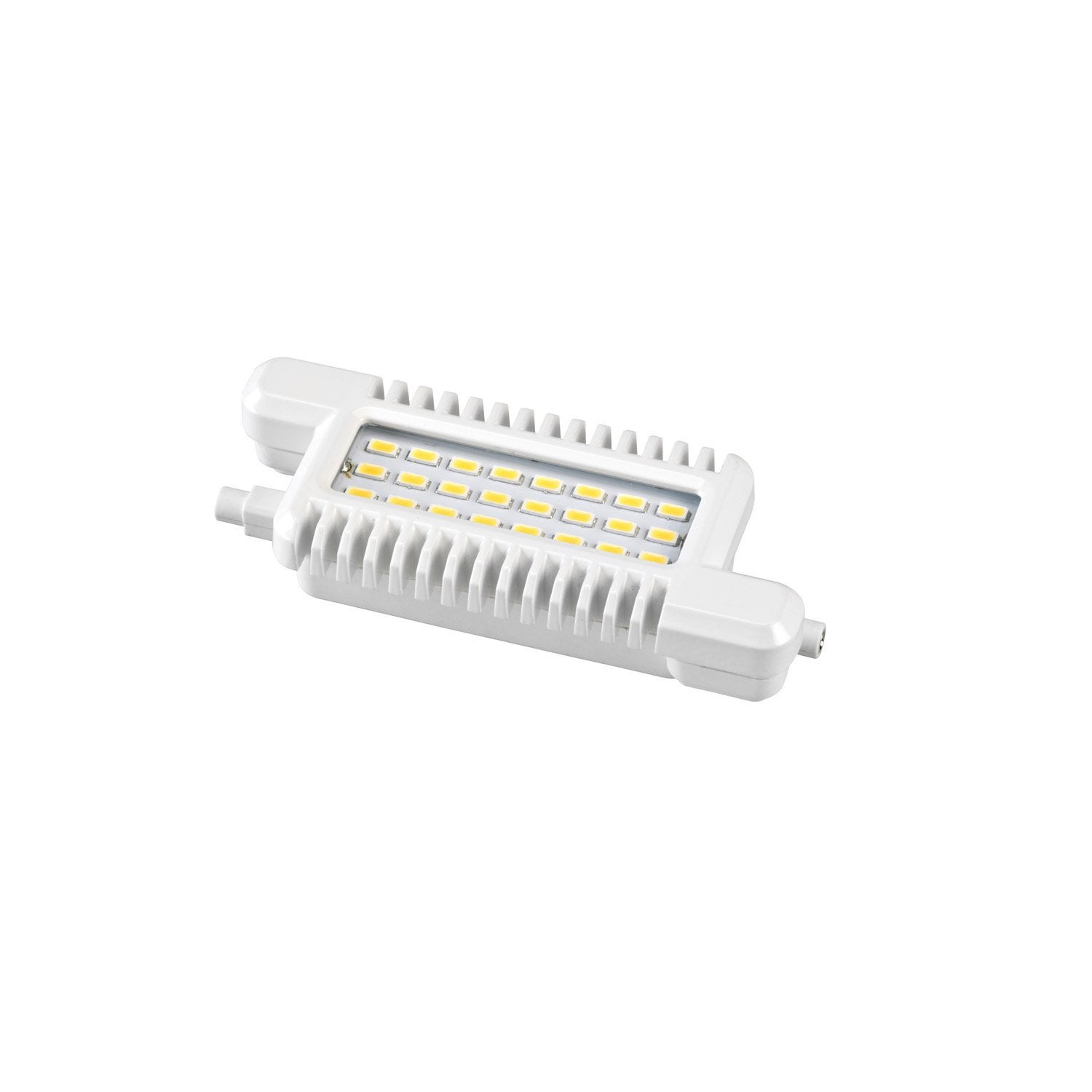 Perforateur burineur brico depot marteau perforateur sds for R7s led 78mm leroy merlin