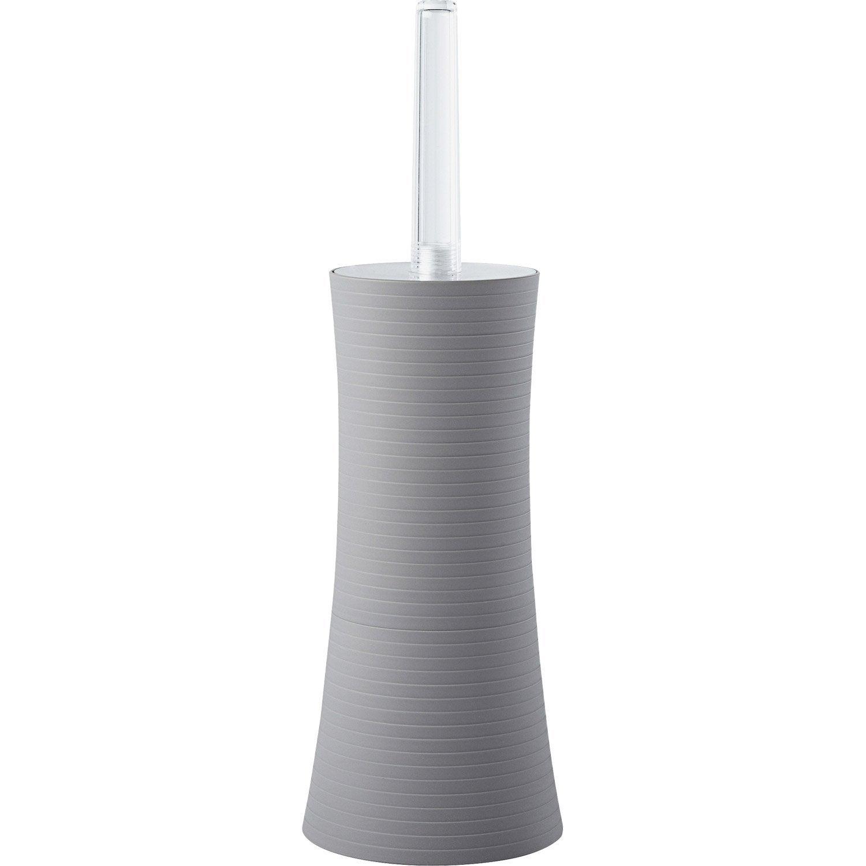 brosse wc suspendu leroy merlin. Black Bedroom Furniture Sets. Home Design Ideas