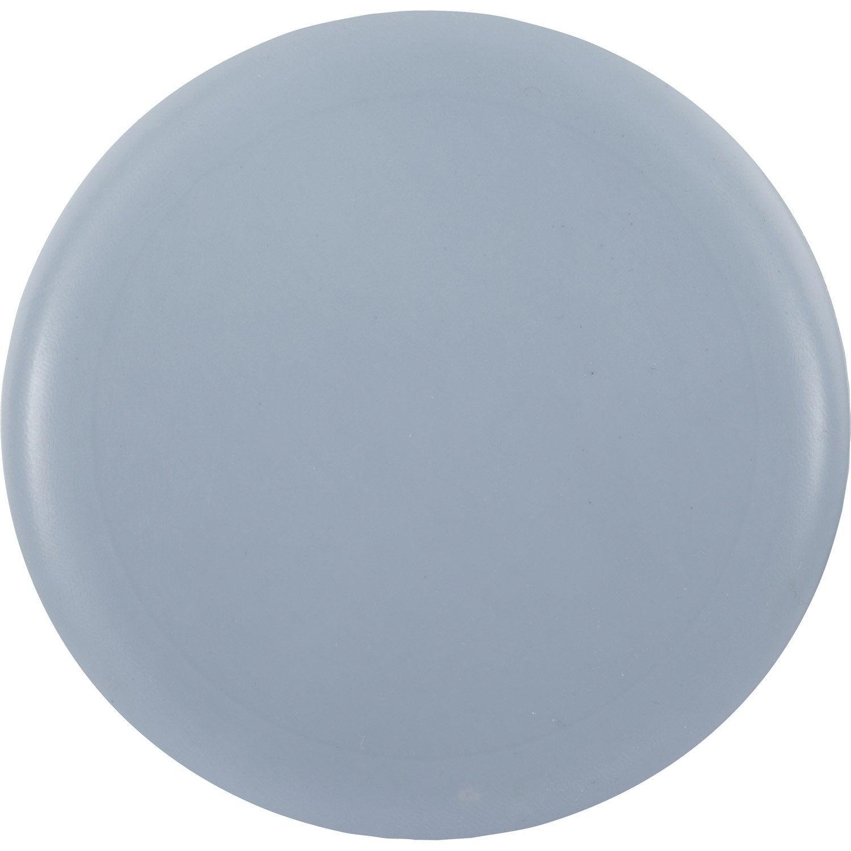 patin en plastique haute densit ptfe standers leroy merlin. Black Bedroom Furniture Sets. Home Design Ideas