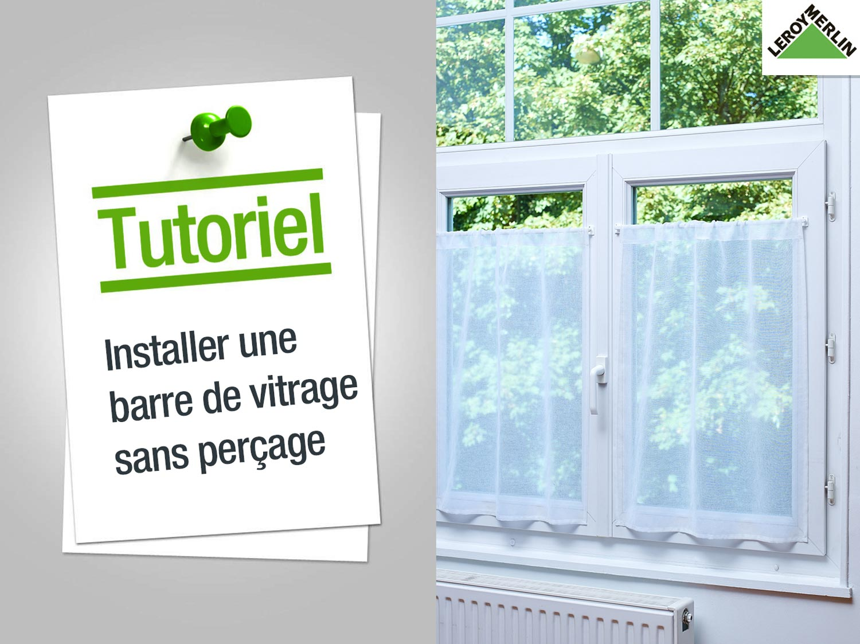 excellent fixation miroir sans percer with fixation miroir sans percer. Black Bedroom Furniture Sets. Home Design Ideas