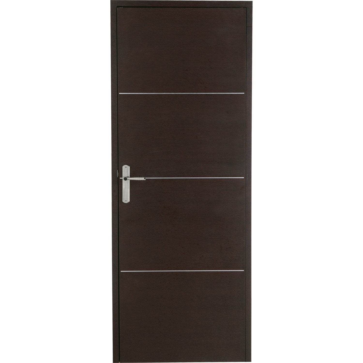 bloc porte exterieur leroy merlin. Black Bedroom Furniture Sets. Home Design Ideas