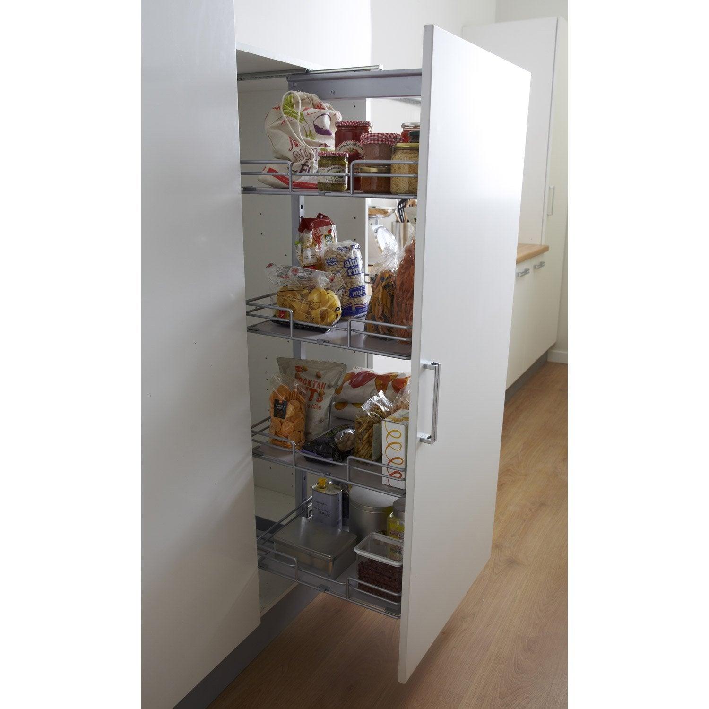 Armoire volet roulant cuisine ikea - Armoire a rideau ikea ...