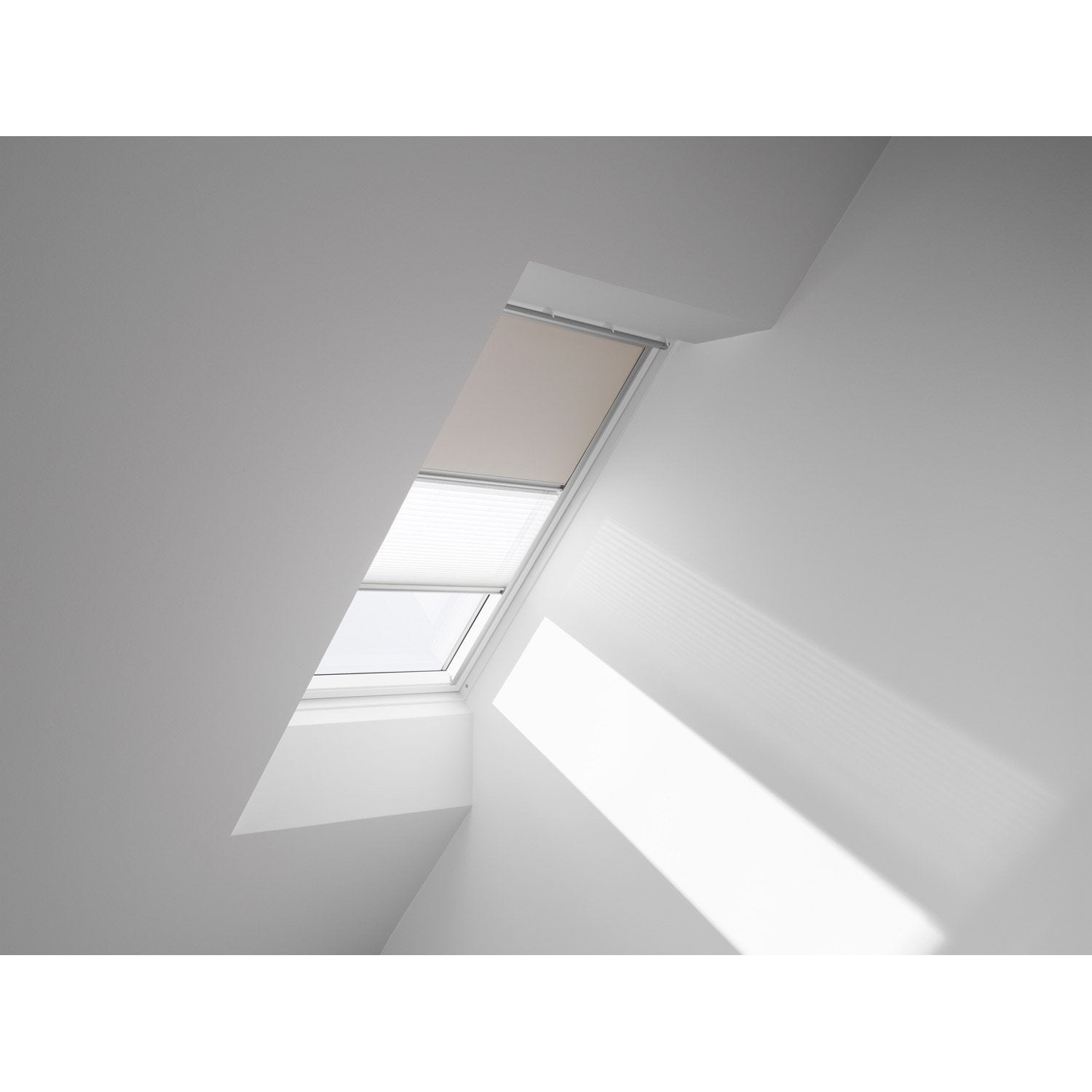 Store Velux Ggl Uk04 Amazing Velux Ggl Uk Sdn Window For Mm Slate