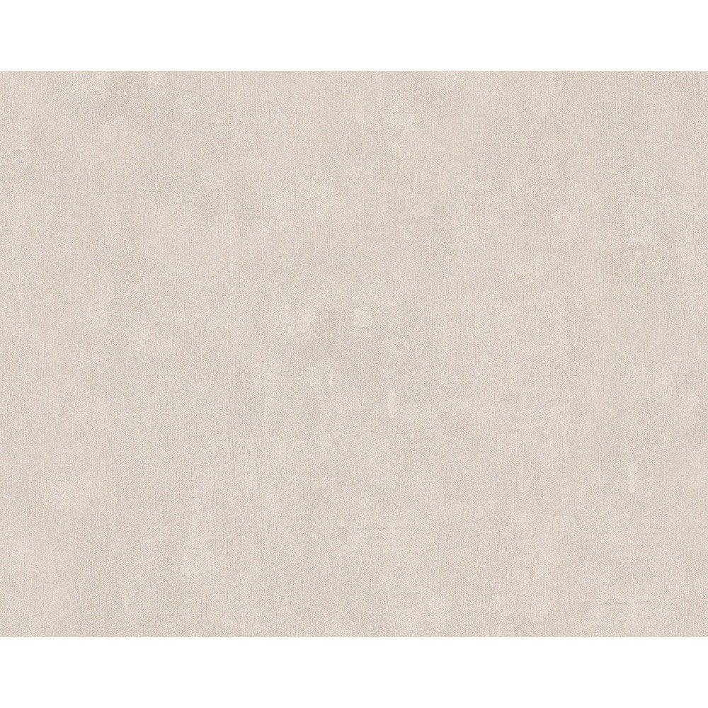 Papier peint marbre beige intiss metropolis 2 leroy merlin - Papier peint marbre ...