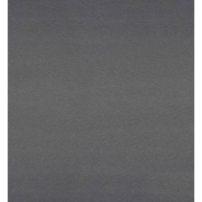 Chant de cr dence stratifi gris m tal x l 1 3 cm - Credence adhesive leroy merlin ...