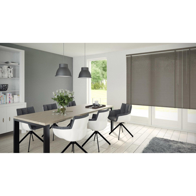 store venitien cuisine latest encadrement sur mesure. Black Bedroom Furniture Sets. Home Design Ideas