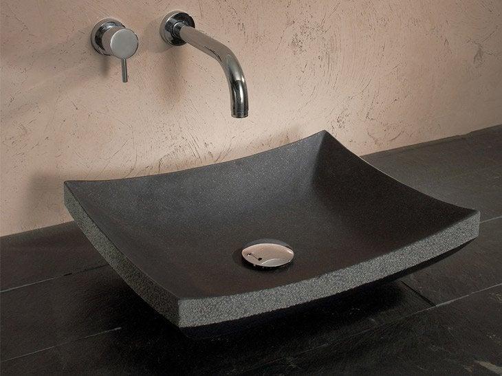 robinetterie salle de bain brico depot salle de bain brico depot - Robinet Salle De Bain Brico Depot