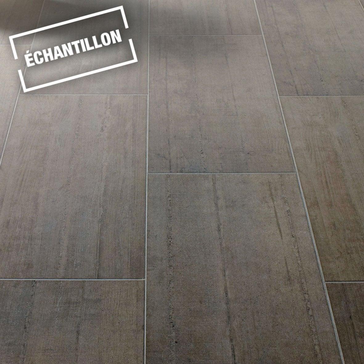 echantillon sol stratifi industry industry gris 2cx leroy merlin. Black Bedroom Furniture Sets. Home Design Ideas