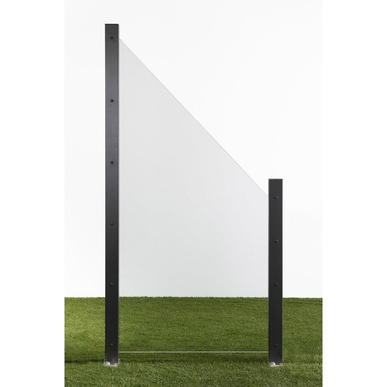 panneau verre synthetique exterieur 28 images panneau