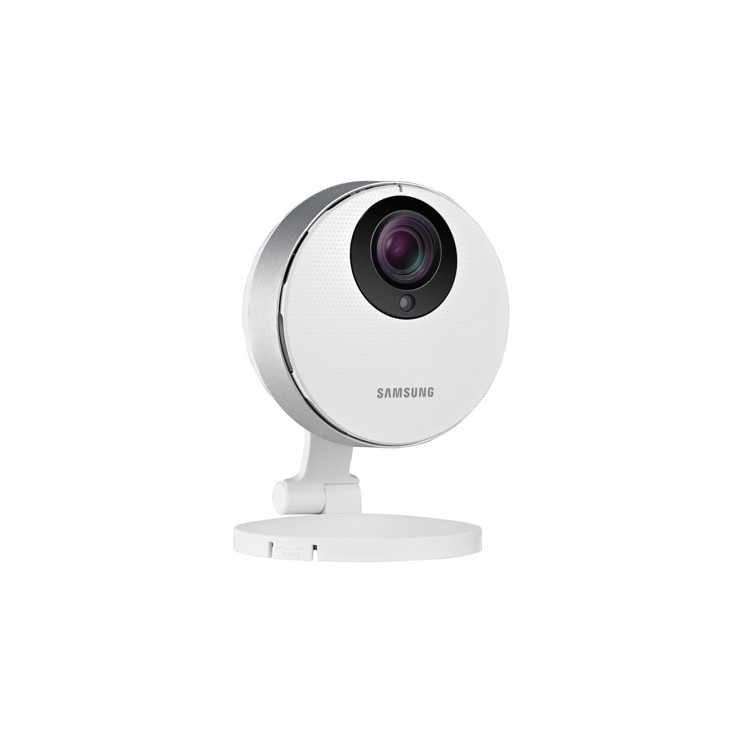 Cam ra connect e smartcam full hd samsung leroy merlin - Connect leroymerlin fr ...