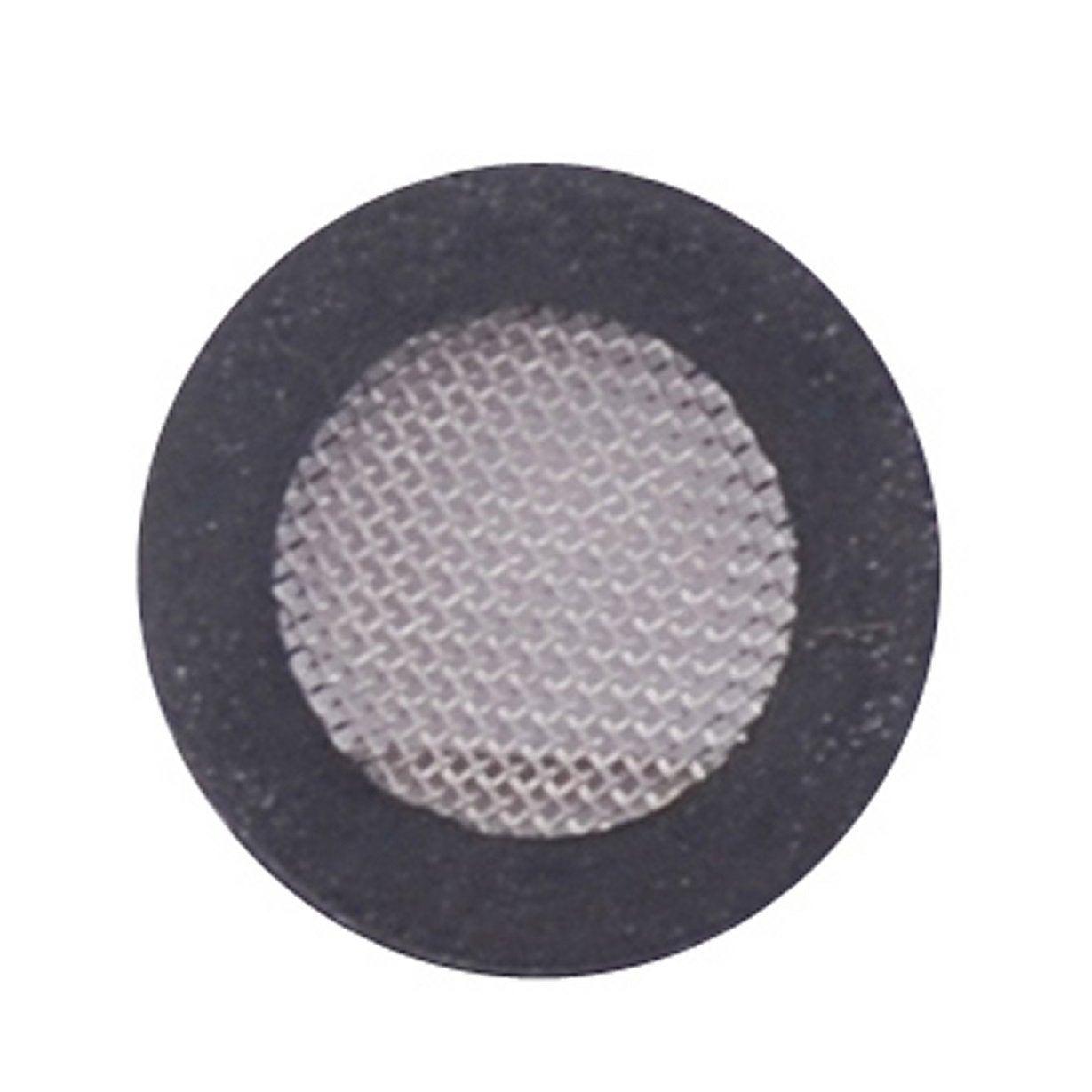 Joint filtre 20 27 mm leroy merlin - Joint acrylique leroy merlin ...