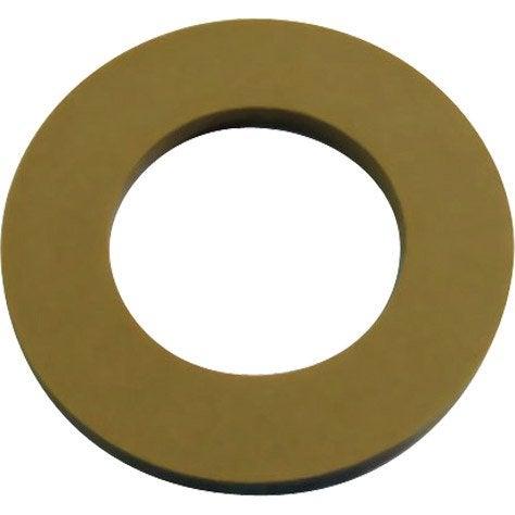 Joint de wc pour m canisme 70 x 35 x 6 mm leroy merlin - Leroy merlin mecanisme wc ...