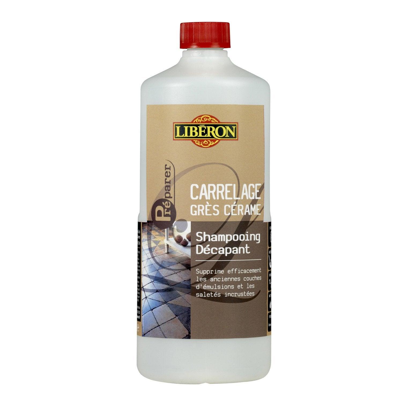 Fila nettoyant carrelage 60441 carrelage id es for Produit nettoyant carrelage