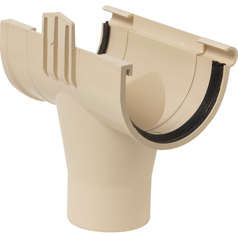 leroy merlin tuyau pvc affordable tuyau caoutchouc gaz bp validit ans garantie ans hcm gazinox. Black Bedroom Furniture Sets. Home Design Ideas