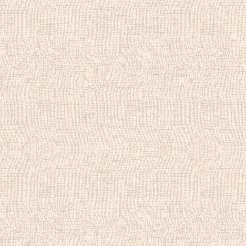 papier peint edge rose intiss legend leroy merlin. Black Bedroom Furniture Sets. Home Design Ideas