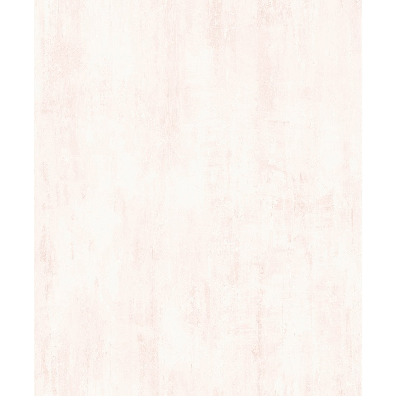 papier peint patine rose blanc intiss legend leroy merlin. Black Bedroom Furniture Sets. Home Design Ideas