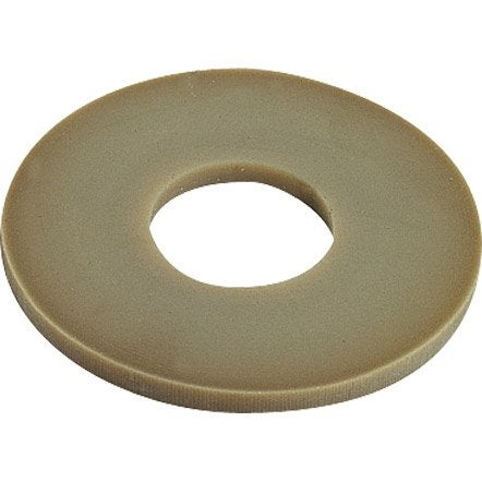Joint de centrage en mousse 92 x 56 x 10 mm leroy merlin - Joint acrylique leroy merlin ...