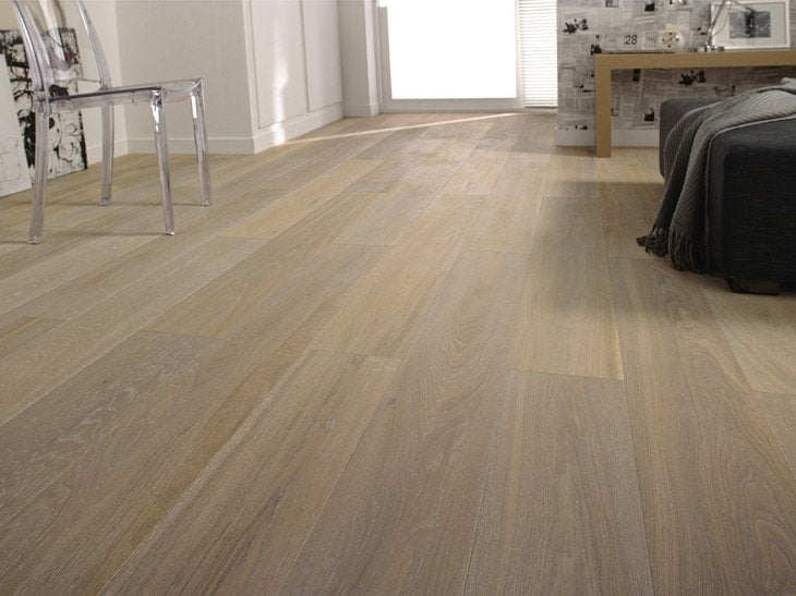 301 moved permanently - Lapeyre parquet stratifie ...