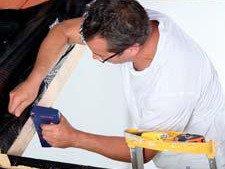 Comment installer une fen tre de toit leroy merlin - Liteau leroy merlin ...
