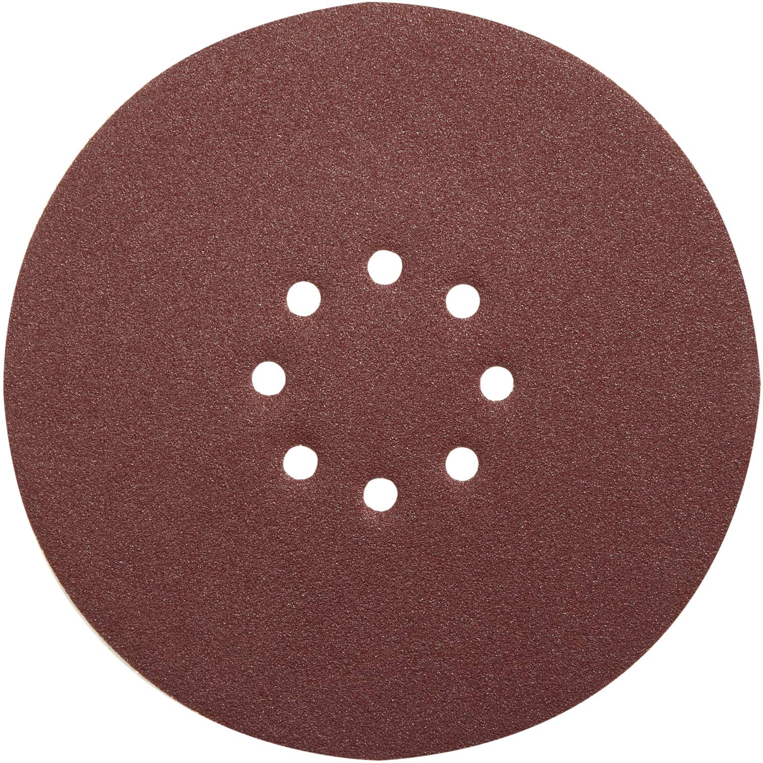 lot de 6 disques abrasifs redstone 230 mm grains 120 leroy merlin. Black Bedroom Furniture Sets. Home Design Ideas