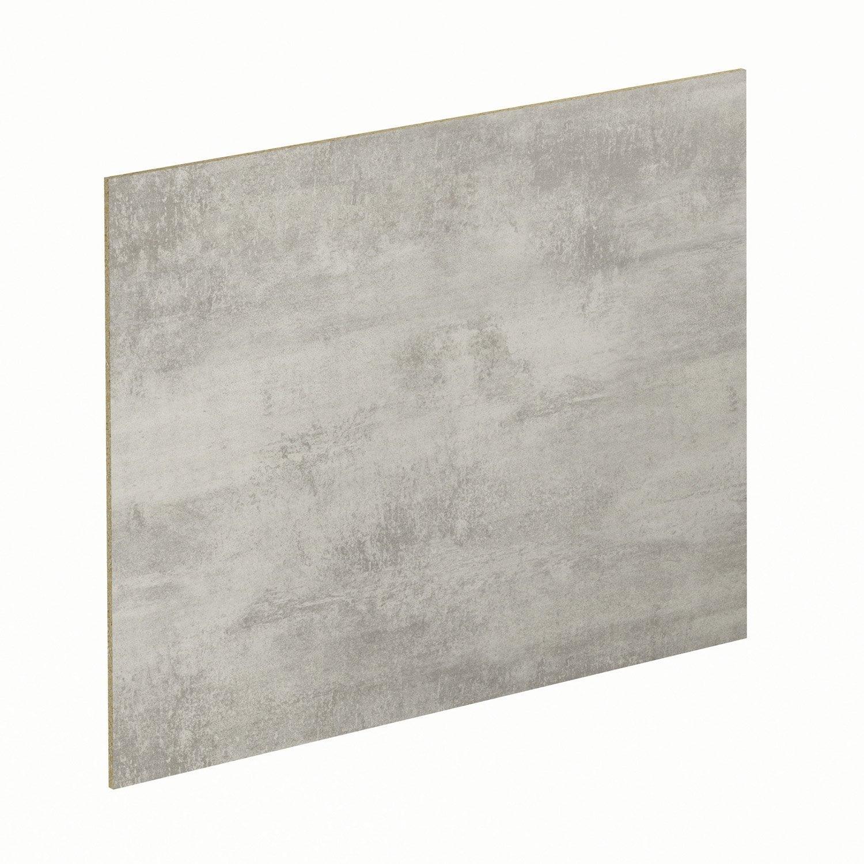 peinture bleu gris pas cher avec leroy merlin brico depot. Black Bedroom Furniture Sets. Home Design Ideas