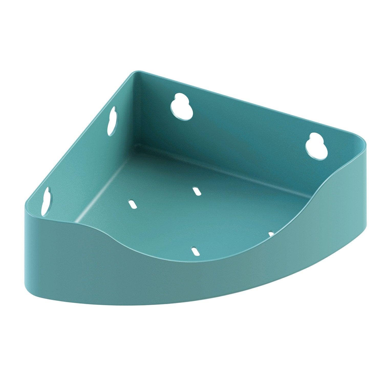 Panier de bain douche  ventouser miami n°5 Play angle