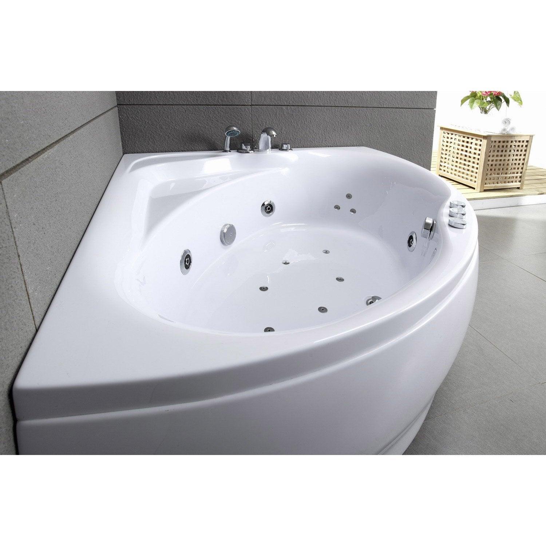 Robinet thermostatique grohe pour baignoire - Robinet thermostatique baignoire ...
