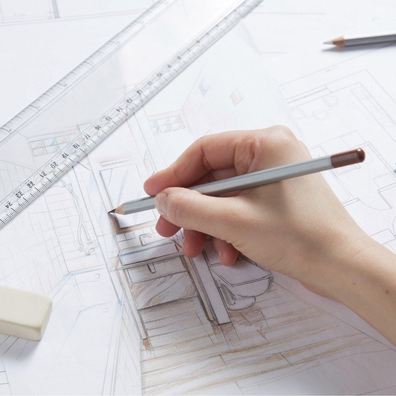 incroyable cours de bricolage leroy merlin renaa conception. Black Bedroom Furniture Sets. Home Design Ideas